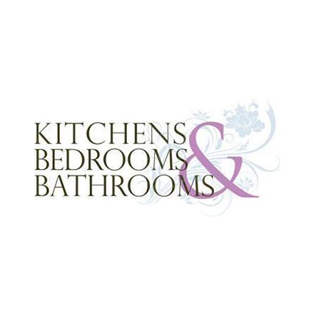 Kitchens, Bathrooms & Bedrooms
