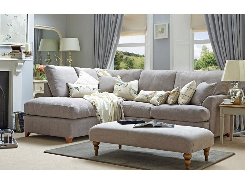 Willow And Hall Sofa Bed