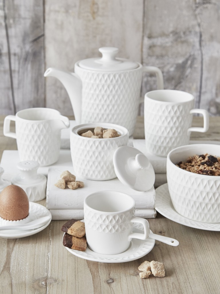 eva-breakfast-group-from-3-95-for-egg-cup-nordic-house-01872-223-220-www-nordichouse-co-uk